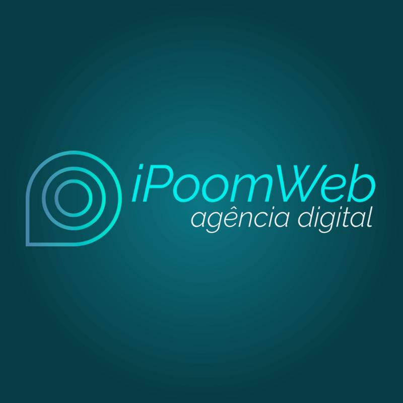 (c) Ipoomweb.com.br